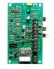Zodiac LM2 Power PCB Assembly