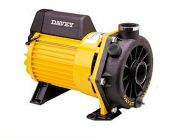 Davey Boremaster Single Phase Pump, Bore Pump