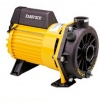 Davey Boremaster Single Phase Pump, Bore Pump product image