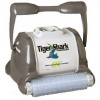 Hayward Tiger Shark QC Robotic Pool Cleaner BONUS free Caddy product image