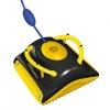 Davey Poolsweepa Floorcova Robotic Pool Cleaner product image