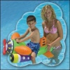 Kiddie Plane Rider, Aquafun