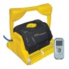 Davey Poolsweepa Optima Robotic Pool Cleaner product image