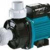 Onga LTP550S Leisuretime Solar Pump 0.75 Hp product image