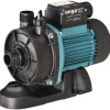 Onga Leisuretime Above Ground Pool Pump 400 watt 0.5Hp product image