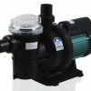 Emaux SC150 1.5Hp Pool Pump product image