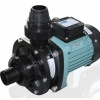 Emaux Pool & Spa Solar Booster Pump ST033 0.33HP product image
