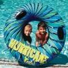 Poolmaster Hurricane Sports Tube