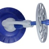 Bolero Pool Cleaner product image