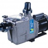 Quietline SQI-700 2.0hp Pool Pump product image