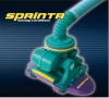 Kreepy Krauly Sprinter Swimming Pool Cleaner