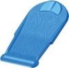 Aqua Cell Aquaria Santa Rosa Sport Float - Blue