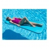 Aquaria  Aqua Cell Cool Wave Pool Float - Purple