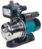 Onga JS120 Homemaster Stainless Steel Pressure Pump