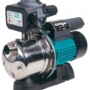Onga JS120 Homemaster Stainless Steel Pressure Pump product image