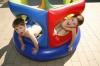 Jumping Playground