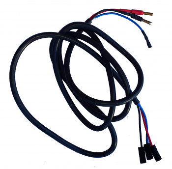 D Series Chlorinator Output Cable, Clearwater D Series Cell Lead