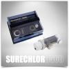 Poolrite Surechlor S3500 RP 25gm Salt Chlorinator (Retrofits All Enduro & Endurochlor)