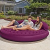 Intex Ultra Daybed Lounge product image