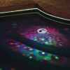 Solar Underwater Light Show, LED Solar Light Show, Pool & Spa product image