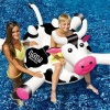 LOL Crazy Cow Pool Float product image