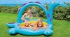 Intex Dino Spray Pool, Baby Spray Pool