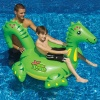 Swimsportz Baby Dino Ride On product image