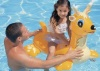 Intex Lil Deer Ride On - Deer Pool Float