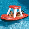 Swimline Fireboat Pool Squirter, Fire Boat Pool Inflatable product image