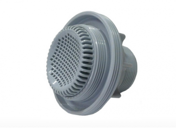 Intex Threaded Strainer Connector 11235