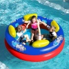 Wahu Pool Party: The Chill Zone product image