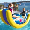 Wahu Pool Party: The Rocker, 2013 Graffitti Design product image