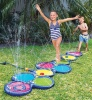 Wahu Water Hopscotch