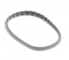 Hayward TigerShark Plus Soft Tread Drive Track # RCX23002