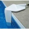Aqua Portable Water Leveller