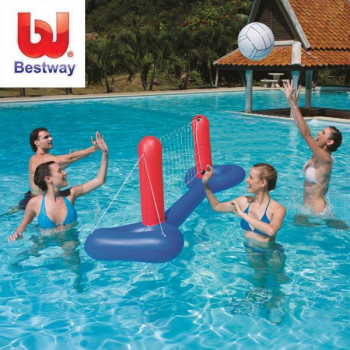 Bestway Volleyball Set Inflatable