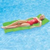 Swimways Aquagami Pool Float