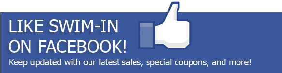 Like Ideal Shop on Facebook